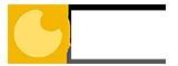 柠檬班-自动化测试